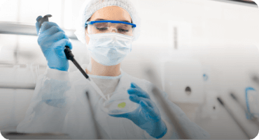 Pharmaceutical Microbiology Testing